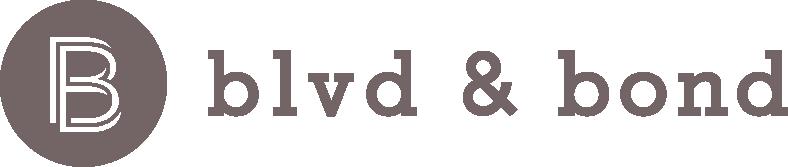 blvdbond_logo